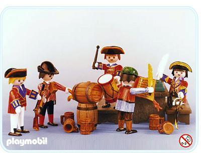 http://media.playmobil.com/i/playmobil/3606-A_product_detail/Soldats recruteur du roi