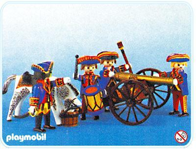 http://media.playmobil.com/i/playmobil/3607-A_product_detail/Canonniers