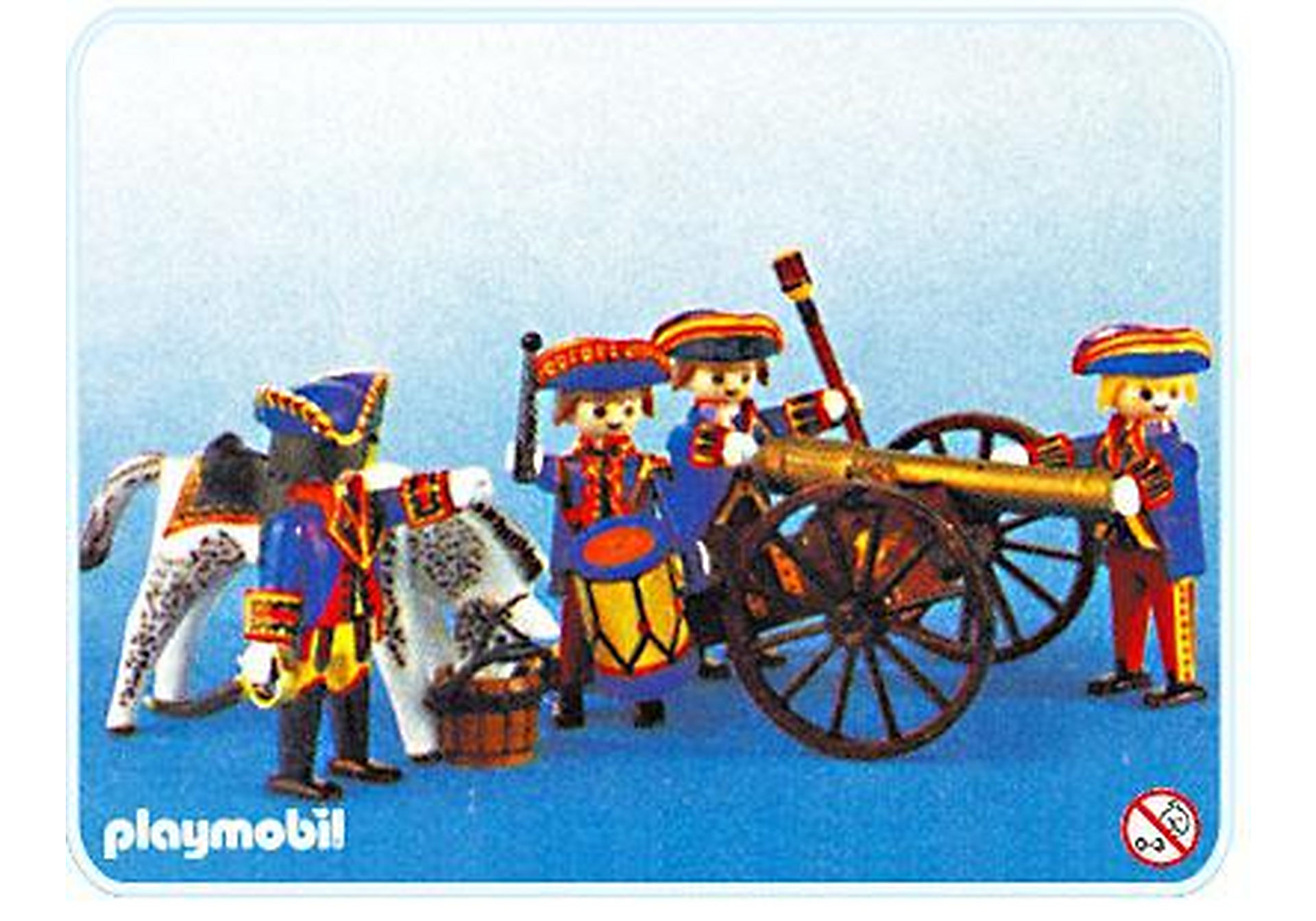 http://media.playmobil.com/i/playmobil/3607-A_product_detail/Kanoniere