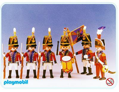 http://media.playmobil.com/i/playmobil/3608-A_product_detail/Infanterie oder Gardesoldaten