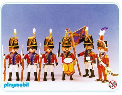 http://media.playmobil.com/i/playmobil/3608-A_product_detail/Infanterie