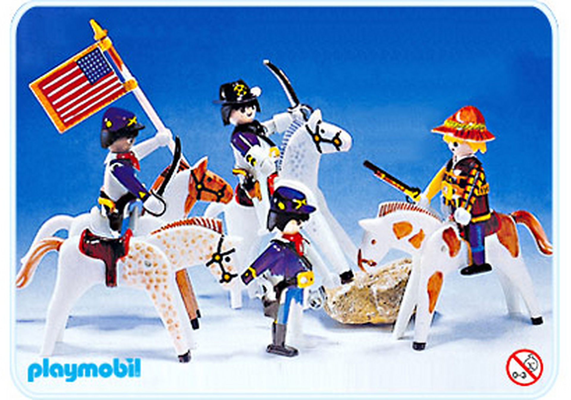 http://media.playmobil.com/i/playmobil/3610-A_product_detail/US-Kavallerie