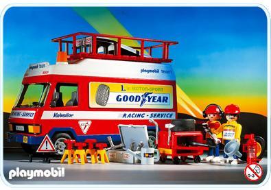 http://media.playmobil.com/i/playmobil/3614-A_product_detail/Service-Wagen