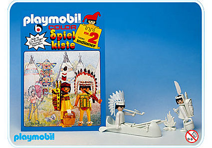 http://media.playmobil.com/i/playmobil/3619-A_product_detail/Spielkiste Nr. 2 - Indianer