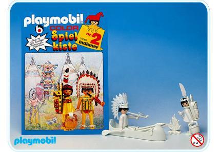 http://media.playmobil.com/i/playmobil/3619-A_product_detail