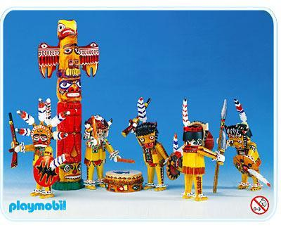 http://media.playmobil.com/i/playmobil/3620-A_product_detail/Indianer/Totempfahl