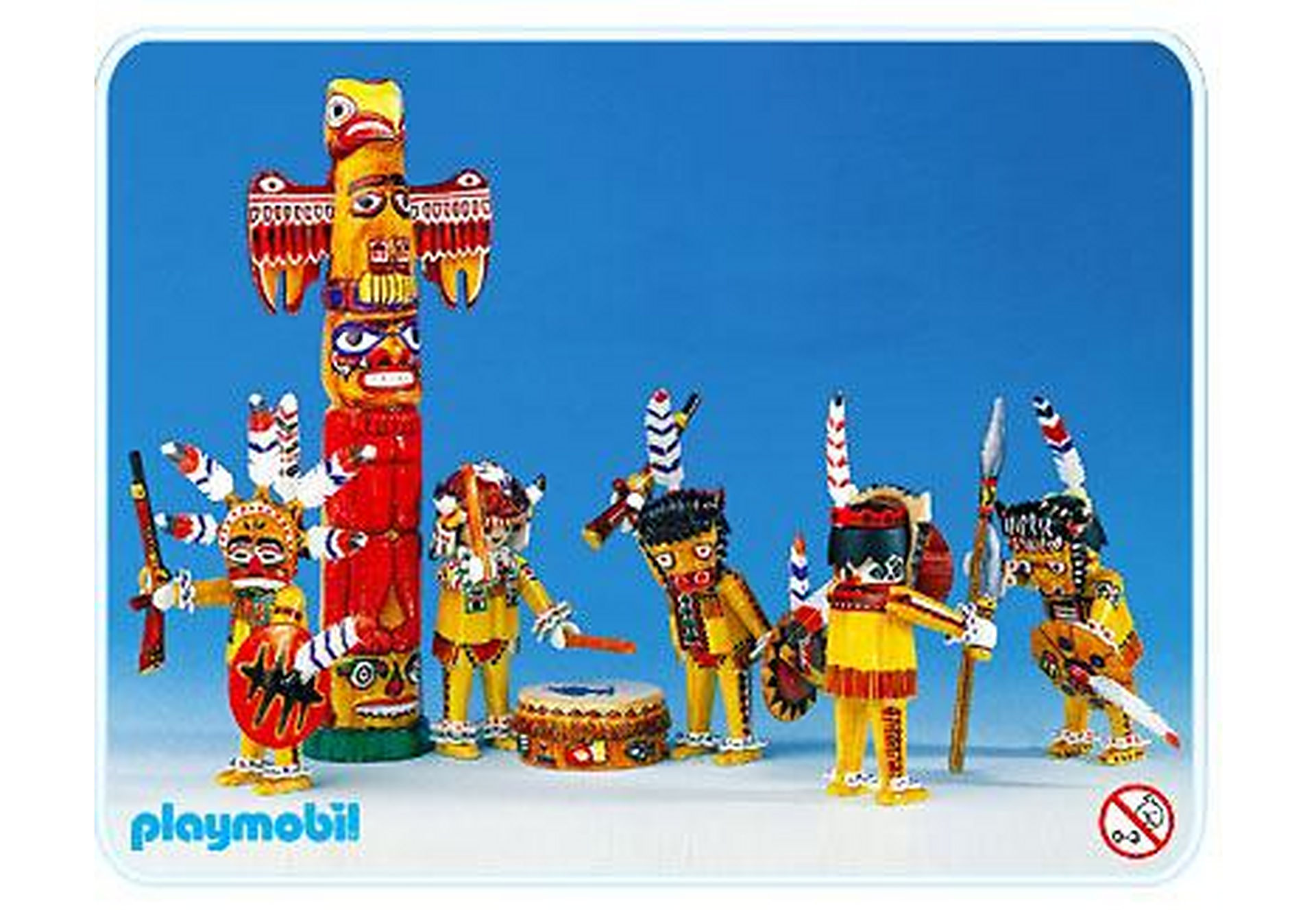 http://media.playmobil.com/i/playmobil/3620-A_product_detail/Indiens avec totem