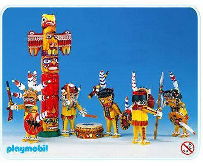 http://media.playmobil.com/i/playmobil/3620-A_product_detail/Indiens avec totem