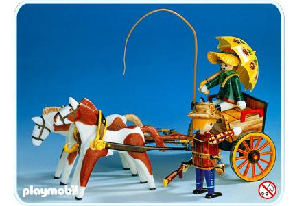 http://media.playmobil.com/i/playmobil/3622-A_product_detail