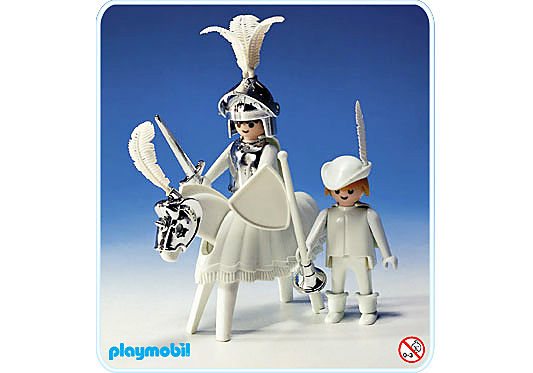 http://media.playmobil.com/i/playmobil/3624-A_product_detail/Turnierritter