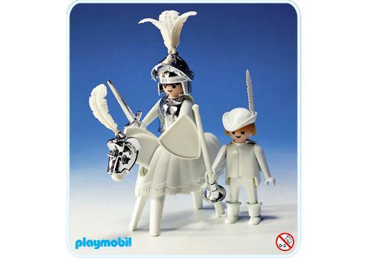 http://media.playmobil.com/i/playmobil/3624-A_product_detail/Turnierritter