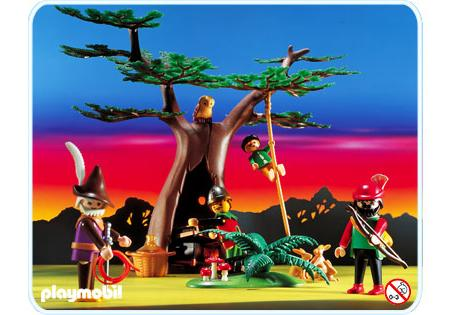 http://media.playmobil.com/i/playmobil/3626-A_product_detail