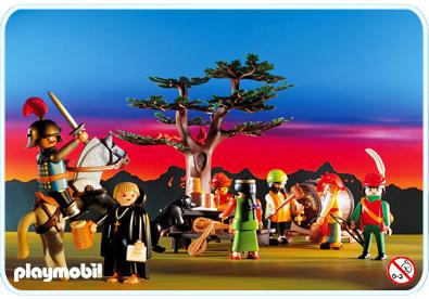 http://media.playmobil.com/i/playmobil/3627-A_product_detail/Räubergelage