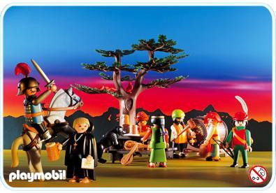 http://media.playmobil.com/i/playmobil/3627-A_product_detail