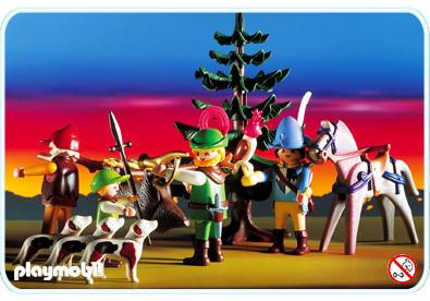 http://media.playmobil.com/i/playmobil/3628-A_product_detail/Chasseurs / chiens
