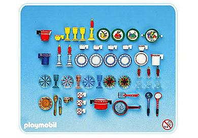 3630-A_product_detail/Geschirr (Zubehör)