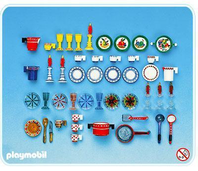 http://media.playmobil.com/i/playmobil/3630-A_product_detail/Geschirr (Zubehör)