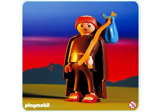 http://media.playmobil.com/i/playmobil/3631-A_product_detail/Moine