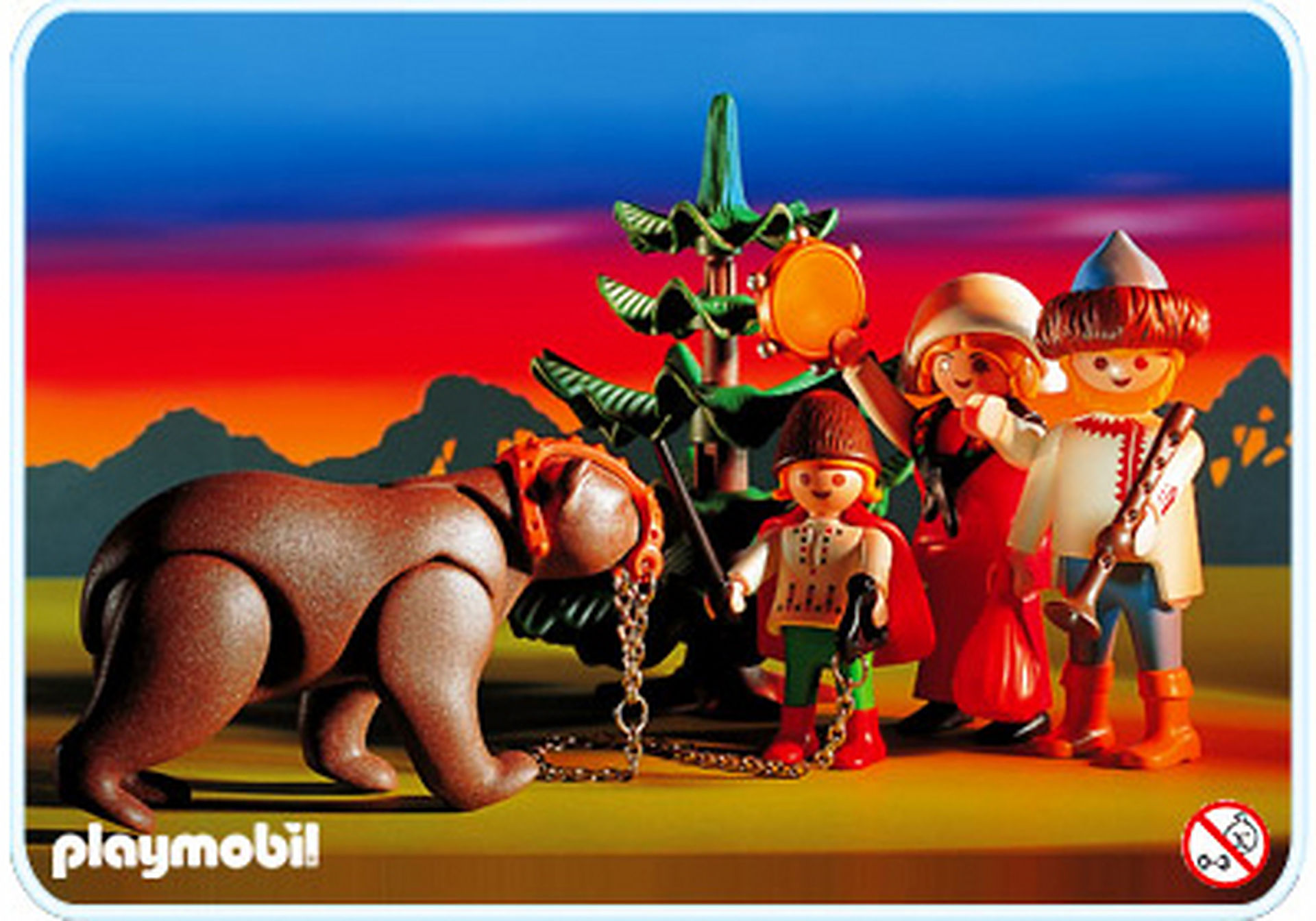http://media.playmobil.com/i/playmobil/3632-A_product_detail/Troupe de tziganes / ours