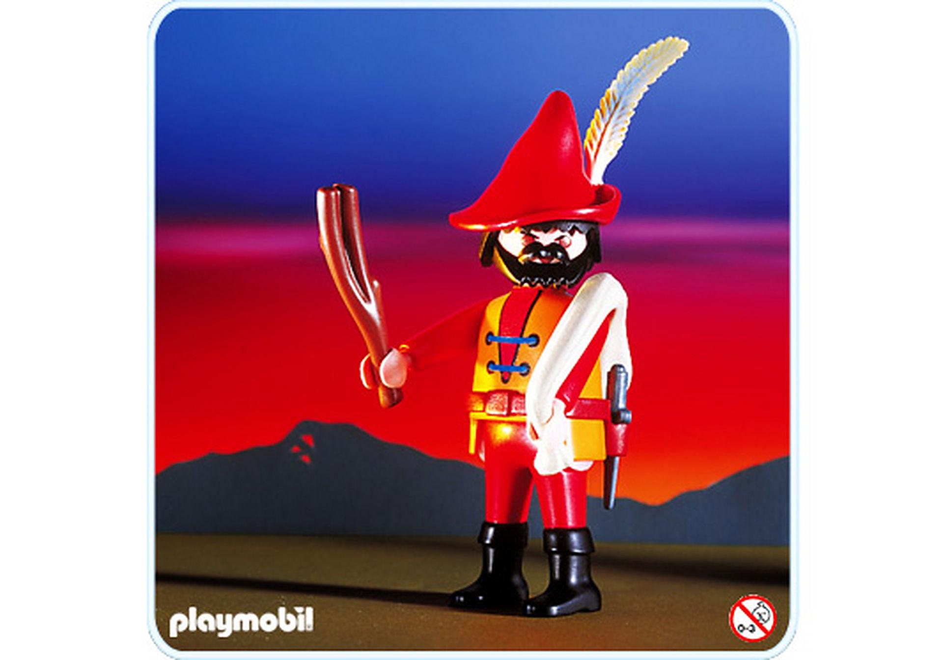 http://media.playmobil.com/i/playmobil/3633-A_product_detail/ Strassenräuber