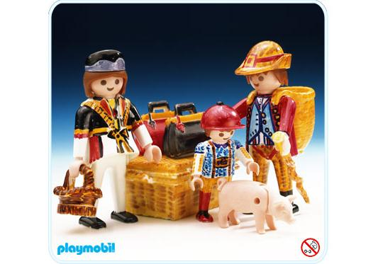 http://media.playmobil.com/i/playmobil/3637-A_product_detail/Voyageurs de train Color