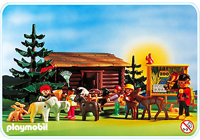 http://media.playmobil.com/i/playmobil/3638-A_product_detail/Zoo / animaux domestiques