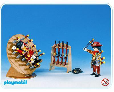 http://media.playmobil.com/i/playmobil/3640-A_product_detail/Lanceur de couteaux