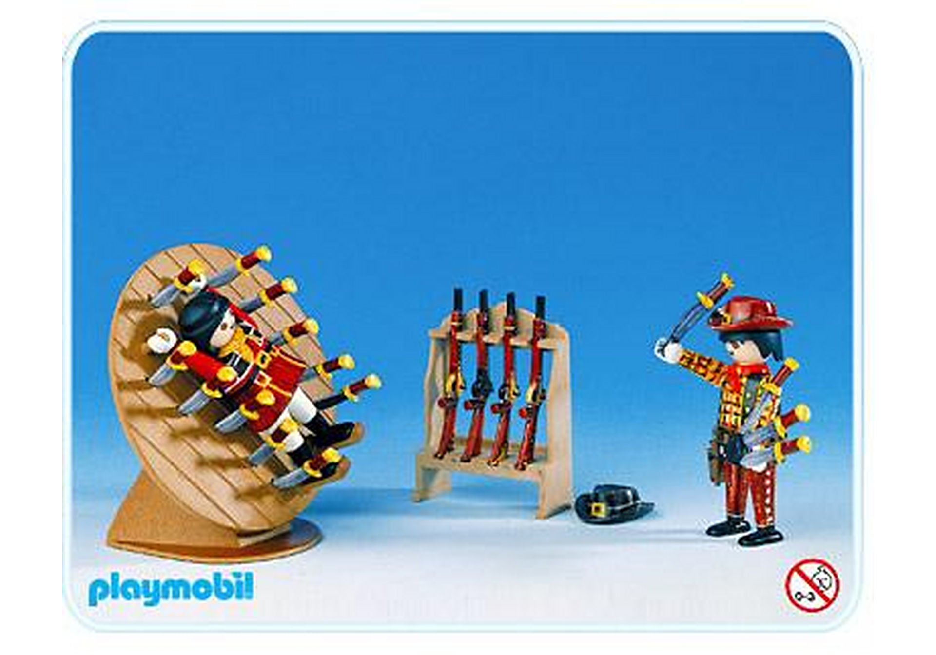 http://media.playmobil.com/i/playmobil/3640-A_product_detail/Messerwerfer