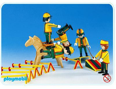 http://media.playmobil.com/i/playmobil/3642-A_product_detail/Artisten zu Pferd