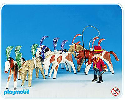 http://media.playmobil.com/i/playmobil/3643-A_product_detail/Dompteur de chevaux