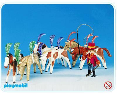 http://media.playmobil.com/i/playmobil/3643-A_product_detail/Dompteur de chevaux