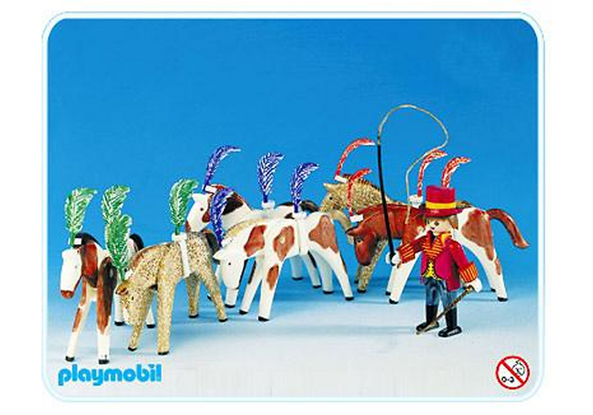 http://media.playmobil.com/i/playmobil/3643-A_product_detail/Pferdedressur