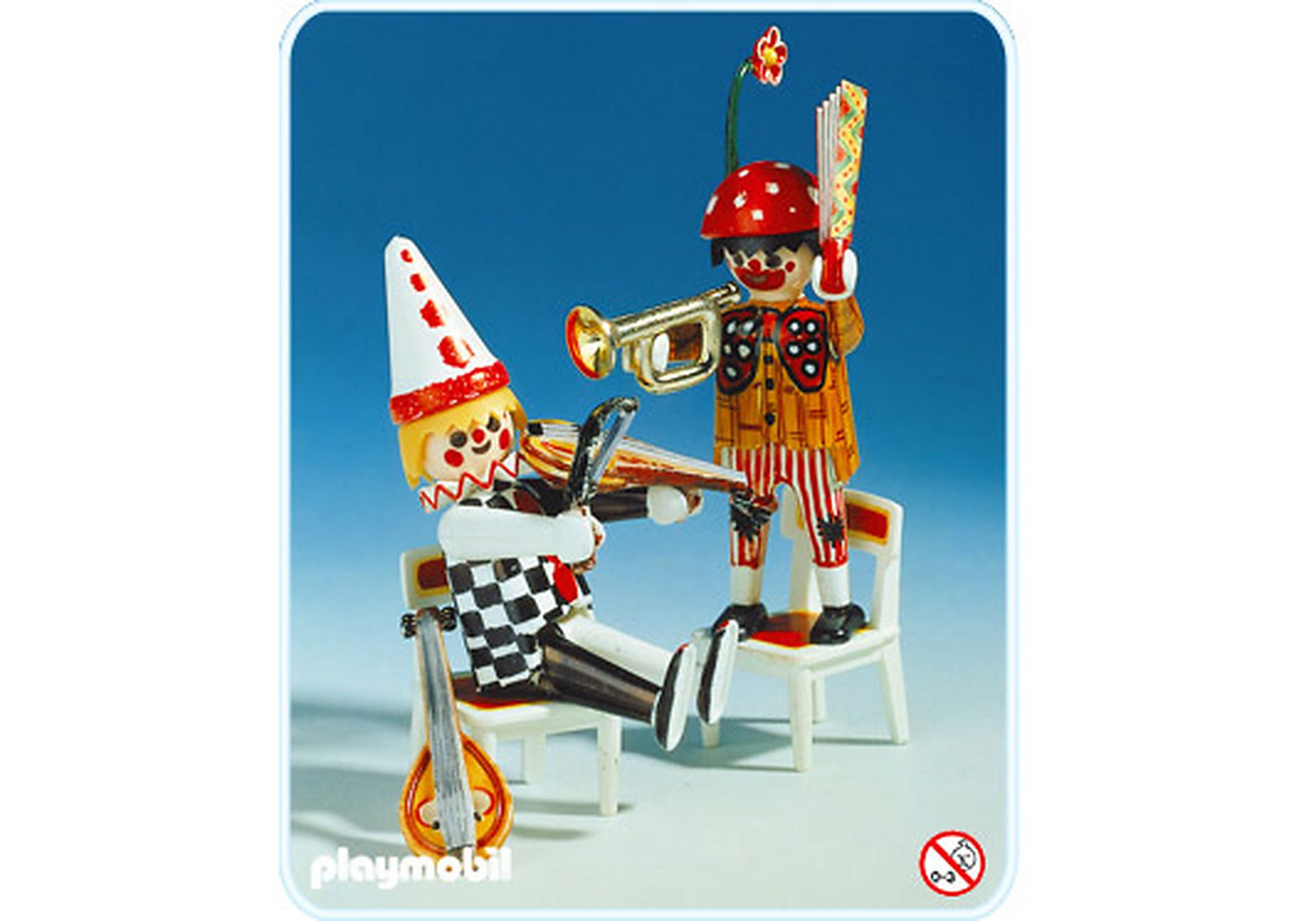 http://media.playmobil.com/i/playmobil/3644-A_product_detail/Zwei Clowns