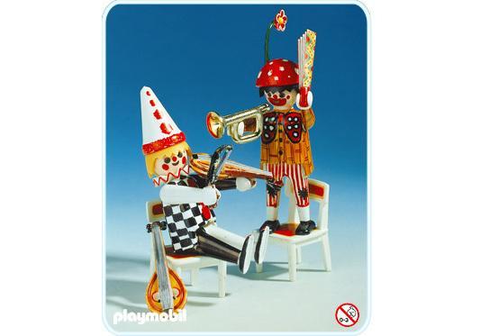 http://media.playmobil.com/i/playmobil/3644-A_product_detail/Zwei Clowns
