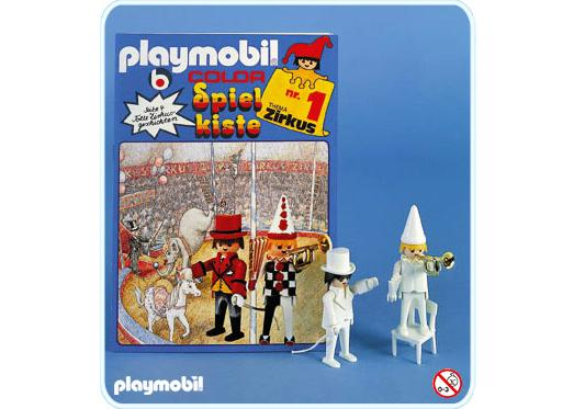 http://media.playmobil.com/i/playmobil/3645-A_product_detail/Clowns/Stuhl