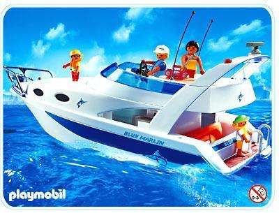http://media.playmobil.com/i/playmobil/3645-B_product_detail/Große Motoryacht