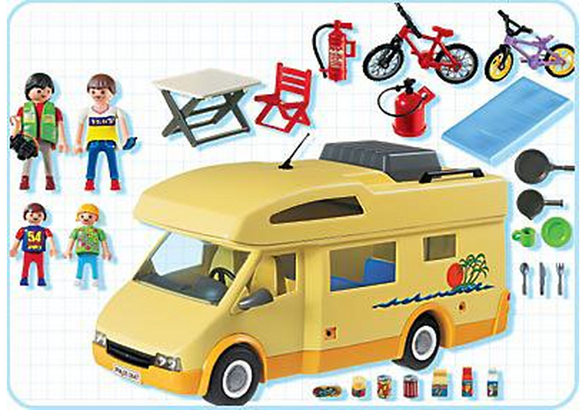 http://media.playmobil.com/i/playmobil/3647-A_product_box_back/Famille / camping car