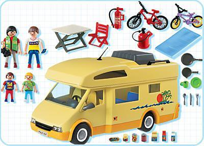 http://media.playmobil.com/i/playmobil/3647-A_product_box_back