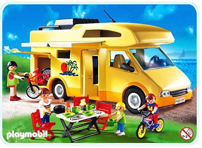 http://media.playmobil.com/i/playmobil/3647-A_product_detail/Famille / camping car