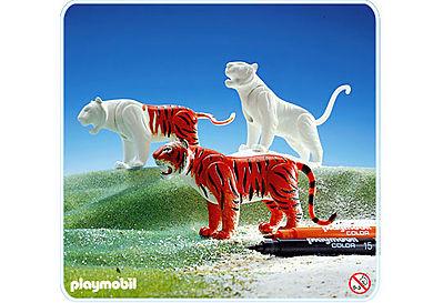 3648-A Tigres