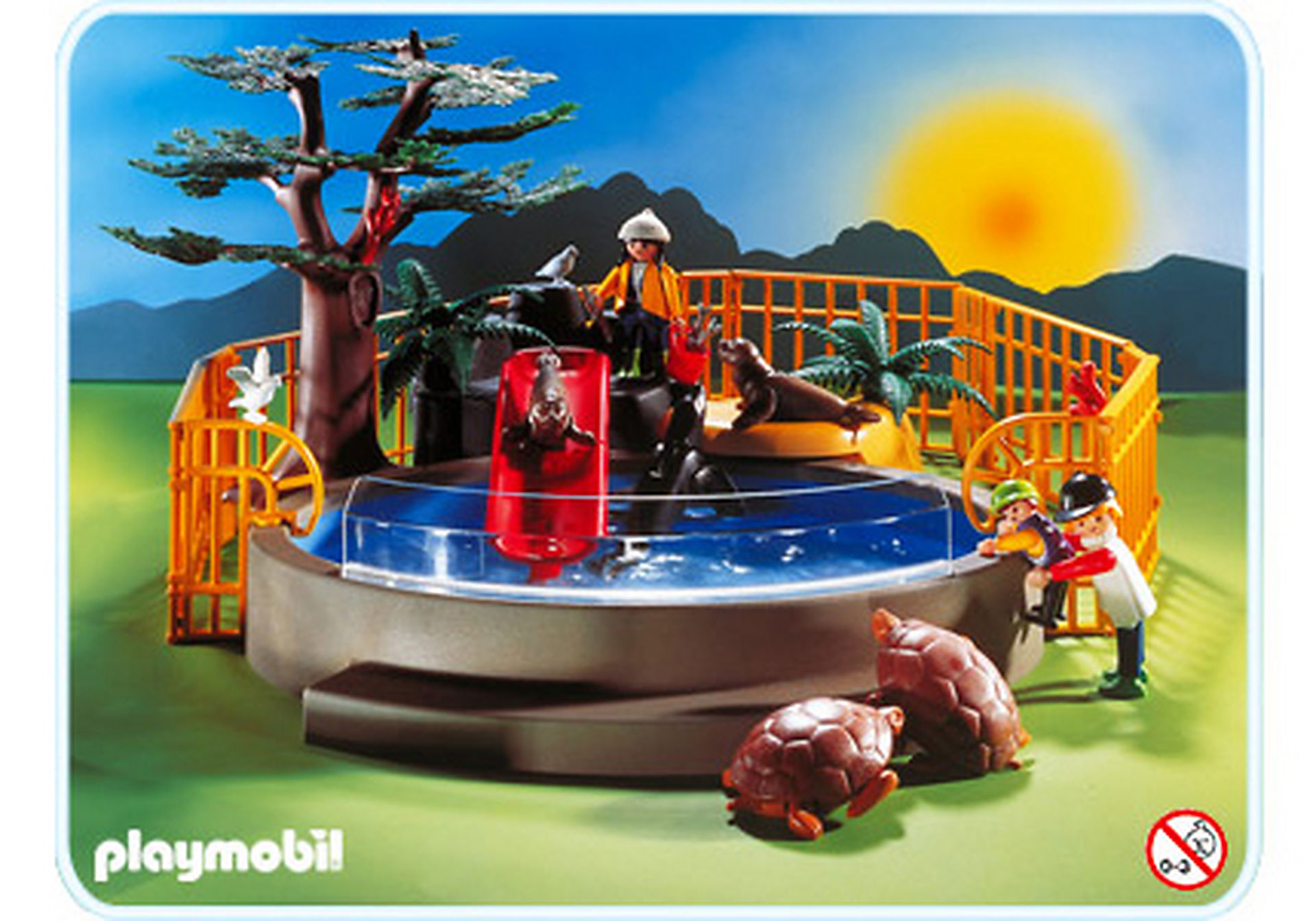 http://media.playmobil.com/i/playmobil/3650-A_product_detail/Gehege/Wasserbecken