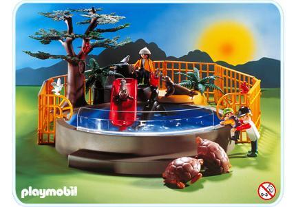 http://media.playmobil.com/i/playmobil/3650-A_product_detail/Phoques / bassin / visiteurs