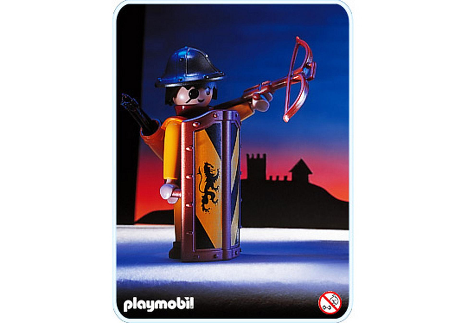 http://media.playmobil.com/i/playmobil/3651-A_product_detail/Armbrustschütze
