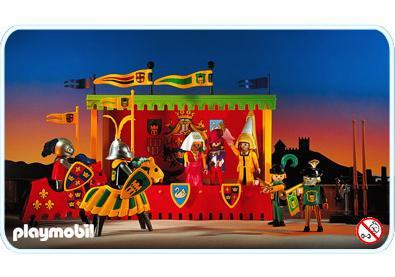 http://media.playmobil.com/i/playmobil/3652-A_product_detail/Ritter/Turnierplatz