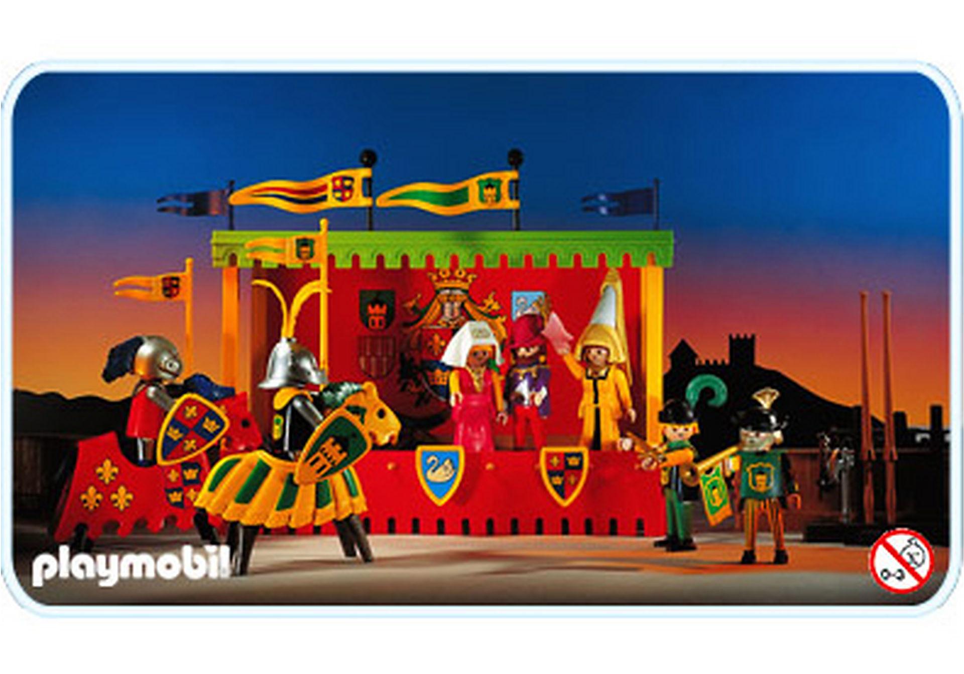 http://media.playmobil.com/i/playmobil/3652-A_product_detail/Tournoi de chevaliers