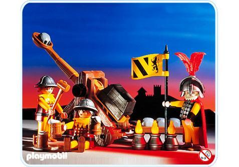 http://media.playmobil.com/i/playmobil/3653-A_product_detail/Soldats / catapulte