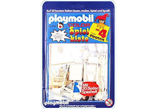 http://media.playmobil.com/i/playmobil/3655-A_product_detail/Spielkiste Nr. 4 - Piraten