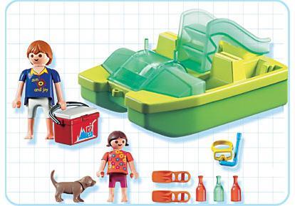 http://media.playmobil.com/i/playmobil/3656-A_product_box_back/Seeleute Color