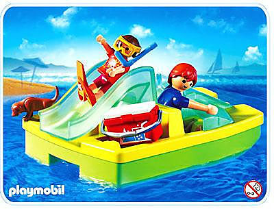 http://media.playmobil.com/i/playmobil/3656-A_product_detail/Tretboot