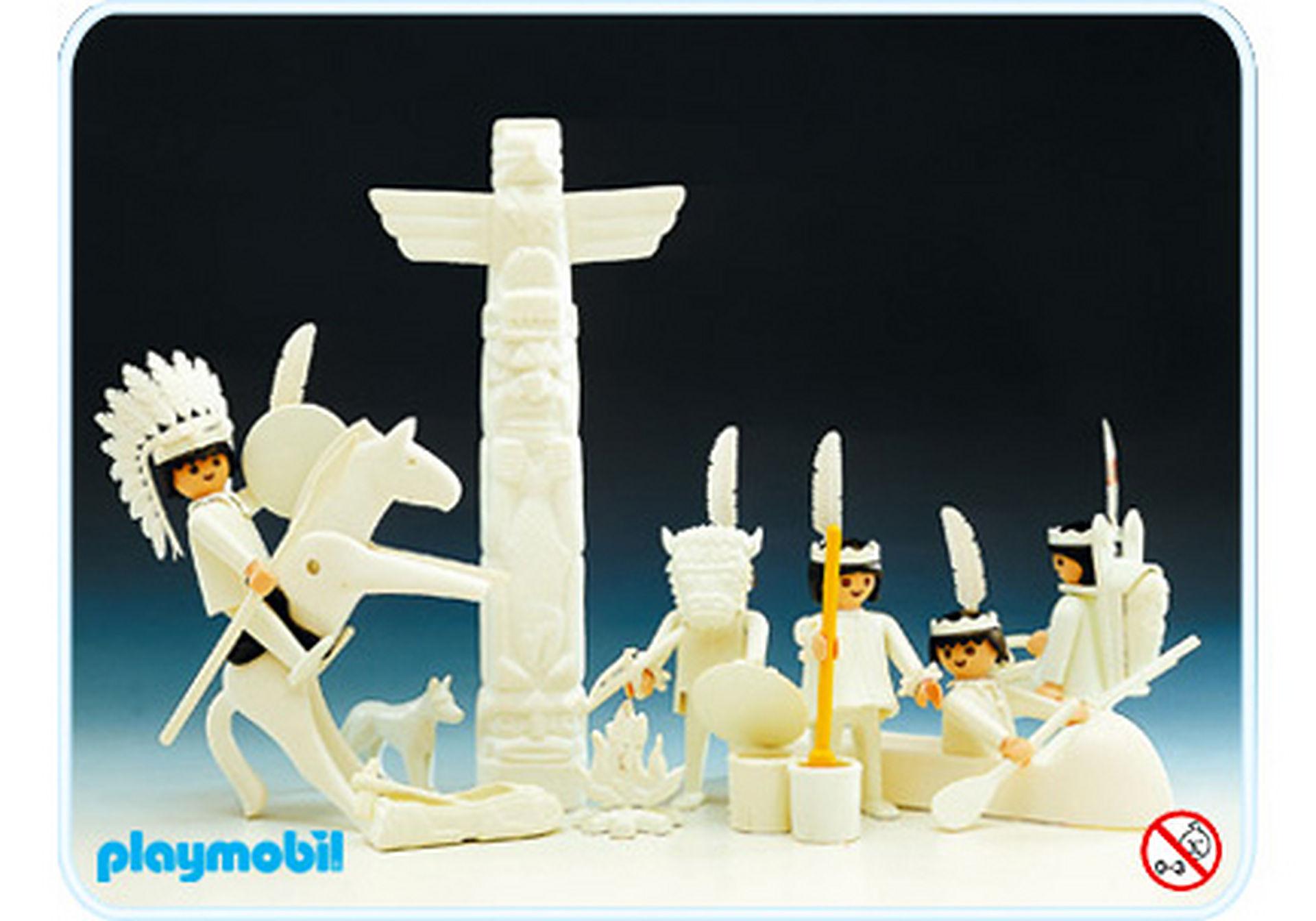 http://media.playmobil.com/i/playmobil/3658-A_product_detail/Indianer